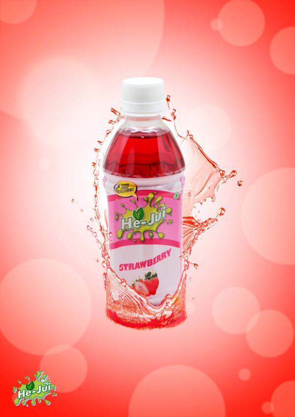 Halo.. selamat jelang sore.. He-Jui Strawberry untuk menambah semangatmu.. http://t.co/HqhgNuNL47