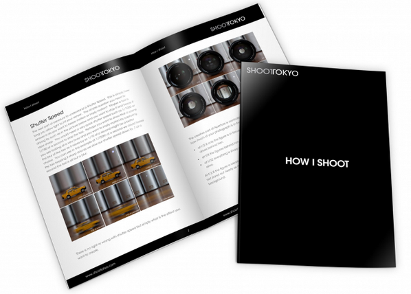ebook Biotechnological