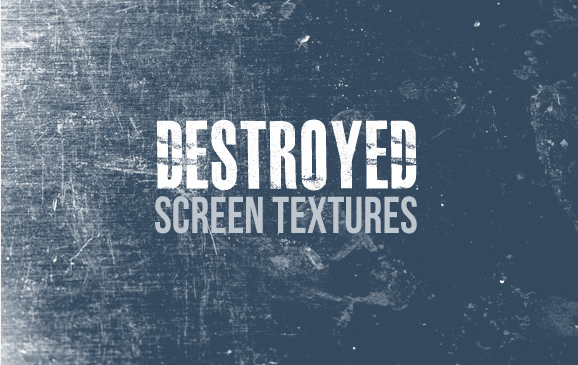 Free destroyed screen texture pack http://t.co/WJOMEKo6y0 http://t.co/xc4y0b5CvY
