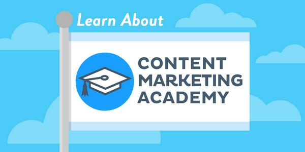 Inside a Rapidly Growing #Marketing #LinkedIn Group [INFOGRAPHIC] --> http://t.co/4uj7wHzGa1 http://t.co/DjNGWbrqnW