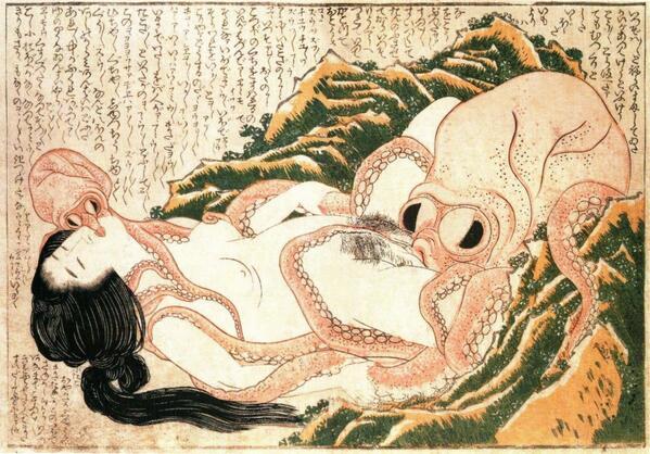 語 訳 蛸 現代 と セリフ 海女
