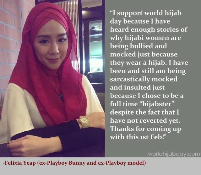 Rusuhan kedutaan malaysia di filipina dating