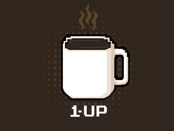 Café para elevar nuestras ideas. Buen día http://t.co/qpnICgmRib