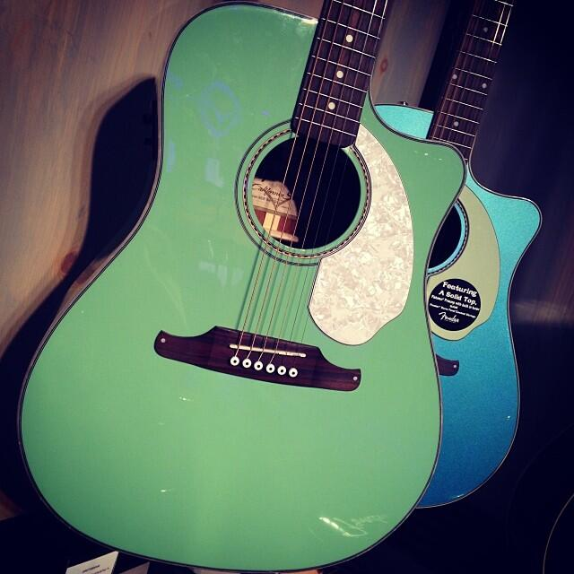 Fender On Twitter Fender Sonoran Sce Surf Green Fender Fenderacoustics Acoustics Http T Co Ky5ucta2ok Http T Co Ksoqtwgnpw
