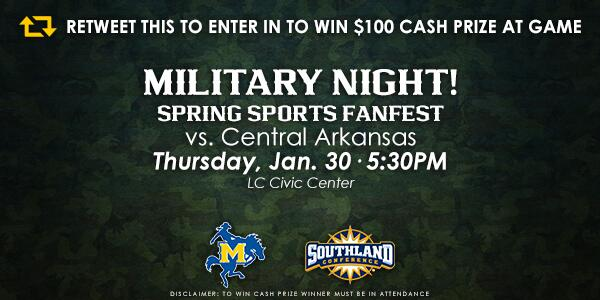 There really is no reason to not retweet this and come to the game tomorrow night! http://t.co/IJvqBfO1bo