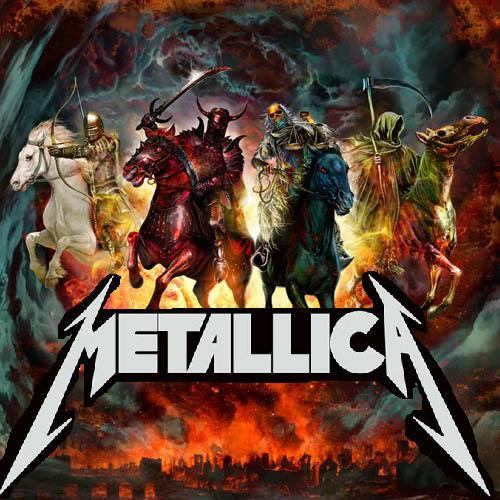 This image is so kick-ass. #Metallica fans should dig it. @Metallica http://t.co/EmchdZoCVH