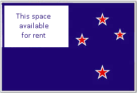 Thought I'd put forward my submission for the NZ Flag debate http://t.co/RdY1pnrdxV