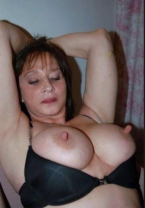 Angelina black butt cock