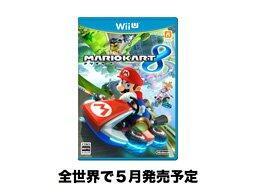 Mario Kart 8 | Wii U - Page 2 BfM3bkVCMAEjNcV