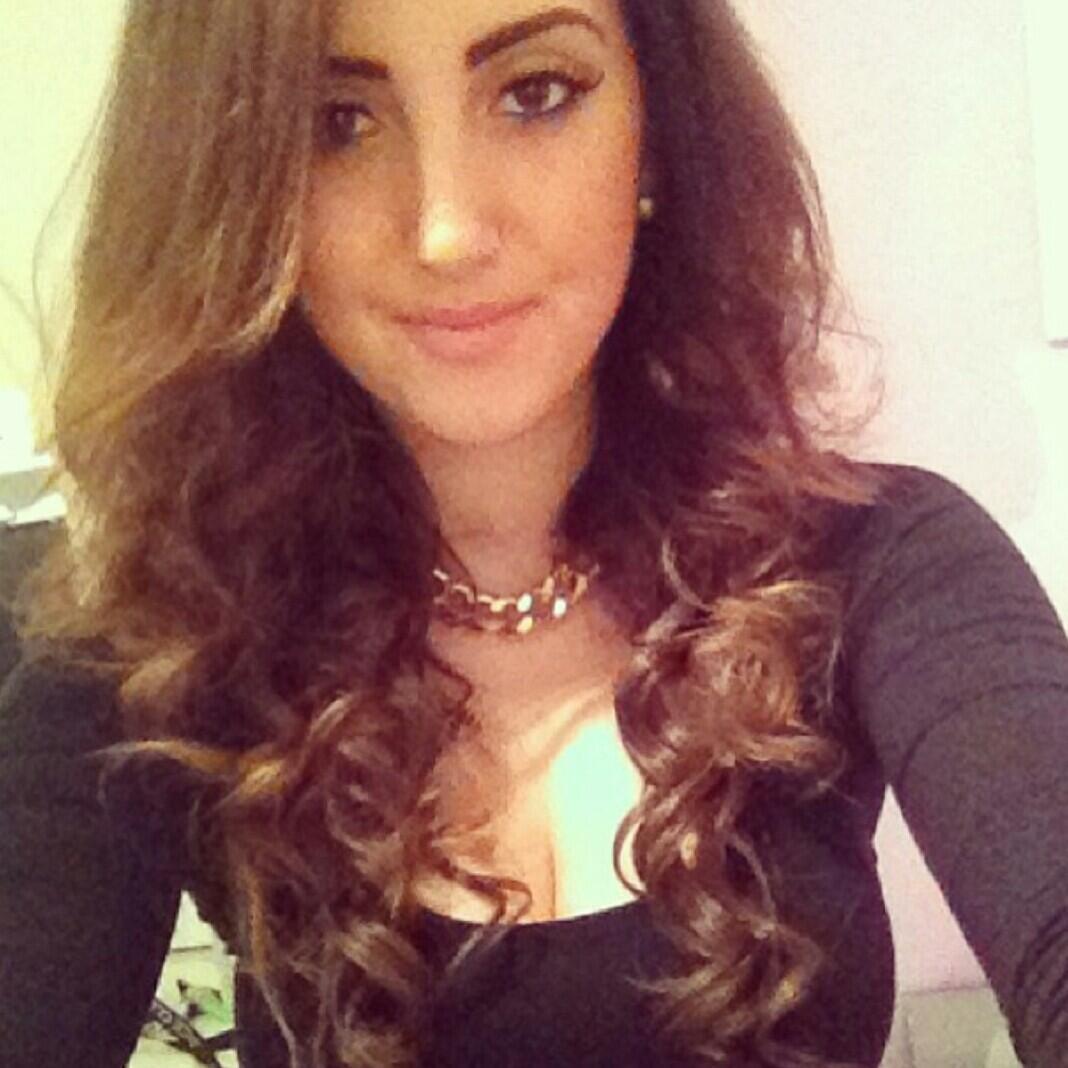 Names serbian girl Serbian Girl