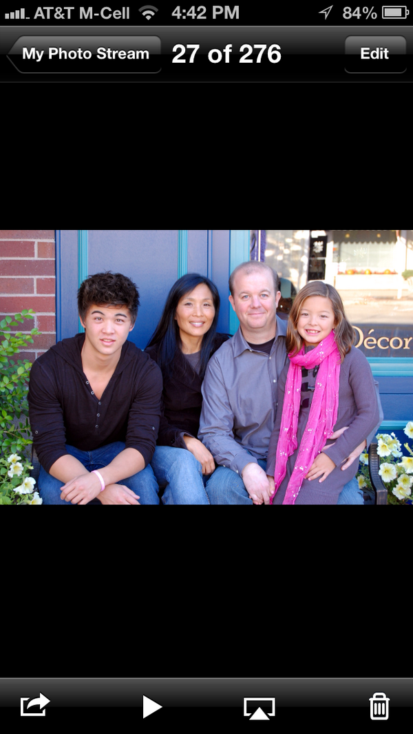 Hey @michellemalkin your indignation is righteous. #MyRightwingBiracialFamily http://t.co/AIdRXPyGOK