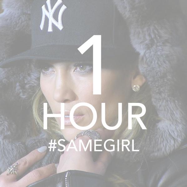 Canción >> 'Same Girl' [Video Pag.1] - Página 9 BfO5hYeCEAQNPTF