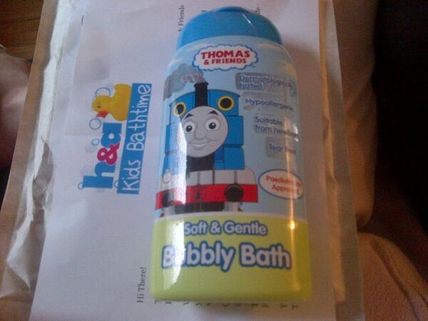 thomas_friends_H&A_bubble_bath