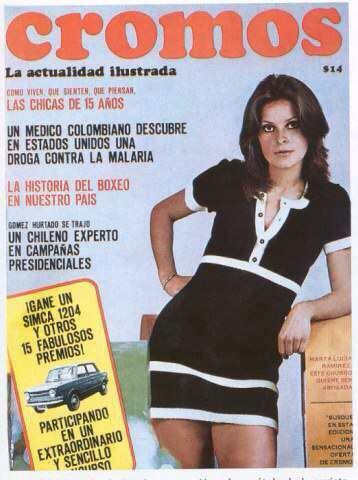 Artunduaga Noticias (@ARTUNDUAGA_) | Twitter