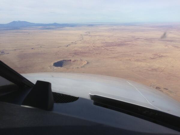 Mossy On Twitter Flew The Citation M2 To Mars Okay Where