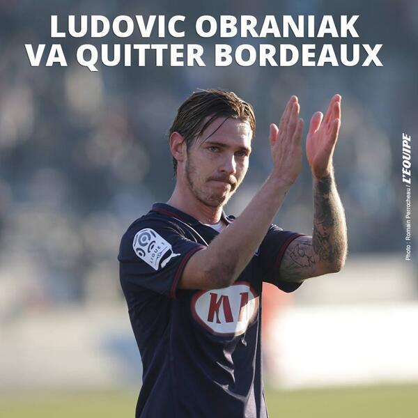 Sans Obra, Bordeaux ne gagne presque pas
