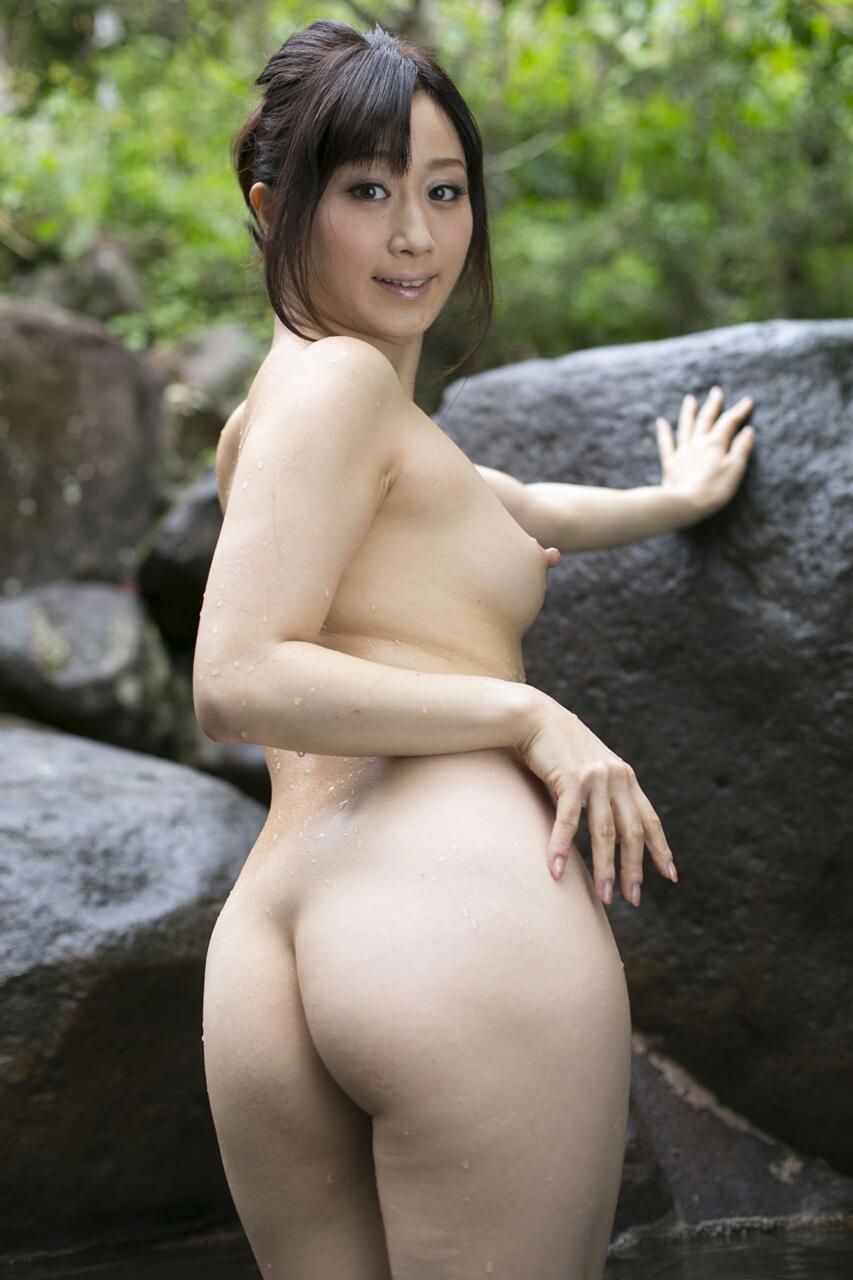 川上ゆう Yuu Kawakami  http://t.co/kjctng7upr