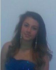 URGENT: Please share. Missing #Annapolis juvenile. Pic attached, more info at link. http://t.co/htijci8mPz http://t.co/bzdEEKXgs4