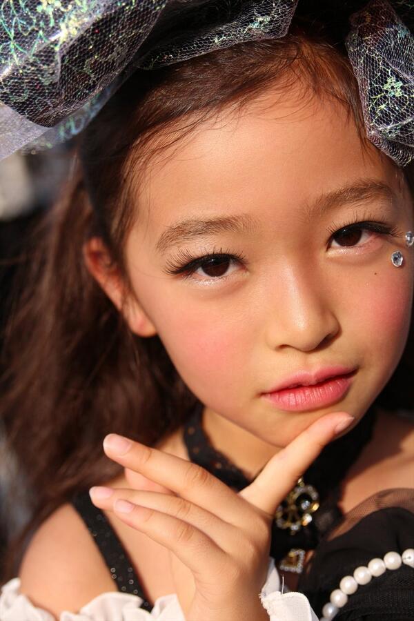 木村葉月 2©2ch.netYouTube動画>12本 ->画像>178枚