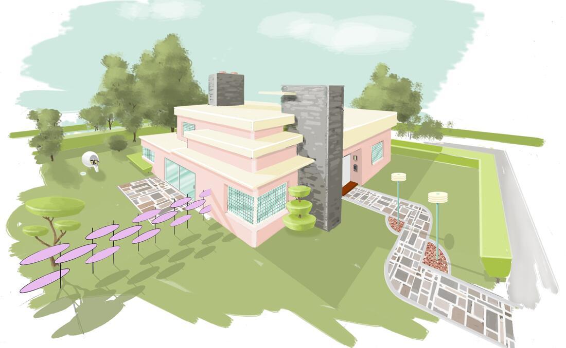 [imagen]Arte conceptual Los Sims 2 Mascotas BfP-iNvCQAALA-A