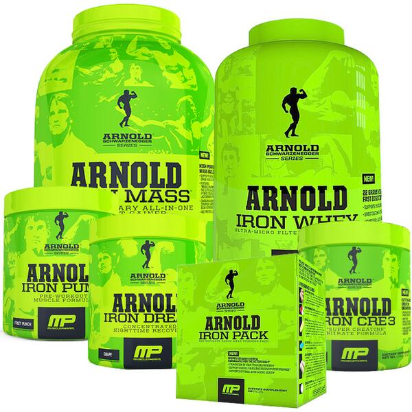 Matt delagarza bones94l twitter mpnation arnold series iron mass stack giveaway rt then click here to enter httpmusclepskg7h picitterpbfcqrdbie malvernweather Image collections