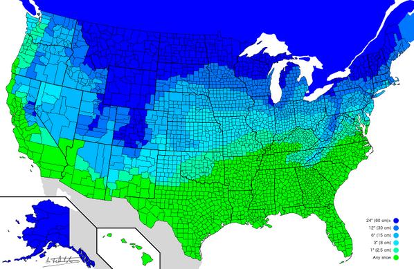 "Ha: Houston=""Any"". ""How much snow it takes to cancel school in the U.S http://t.co/MsBprFxcD2 http://t.co/0kDOE61mp6 v @reddit @TheAtlantic"
