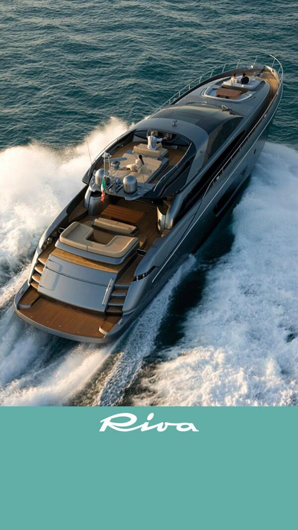 Riva Yacht Official On Twitter Rivayacht Iphone Wallpaper With Rivadomino Download Here Http T Co Iktjinwblp Http T Co Q5dgjhvamz
