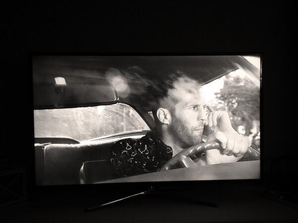 #crank #jasonstathamstyle just watching movie pic.twitter.com/PAd2lTGEG3