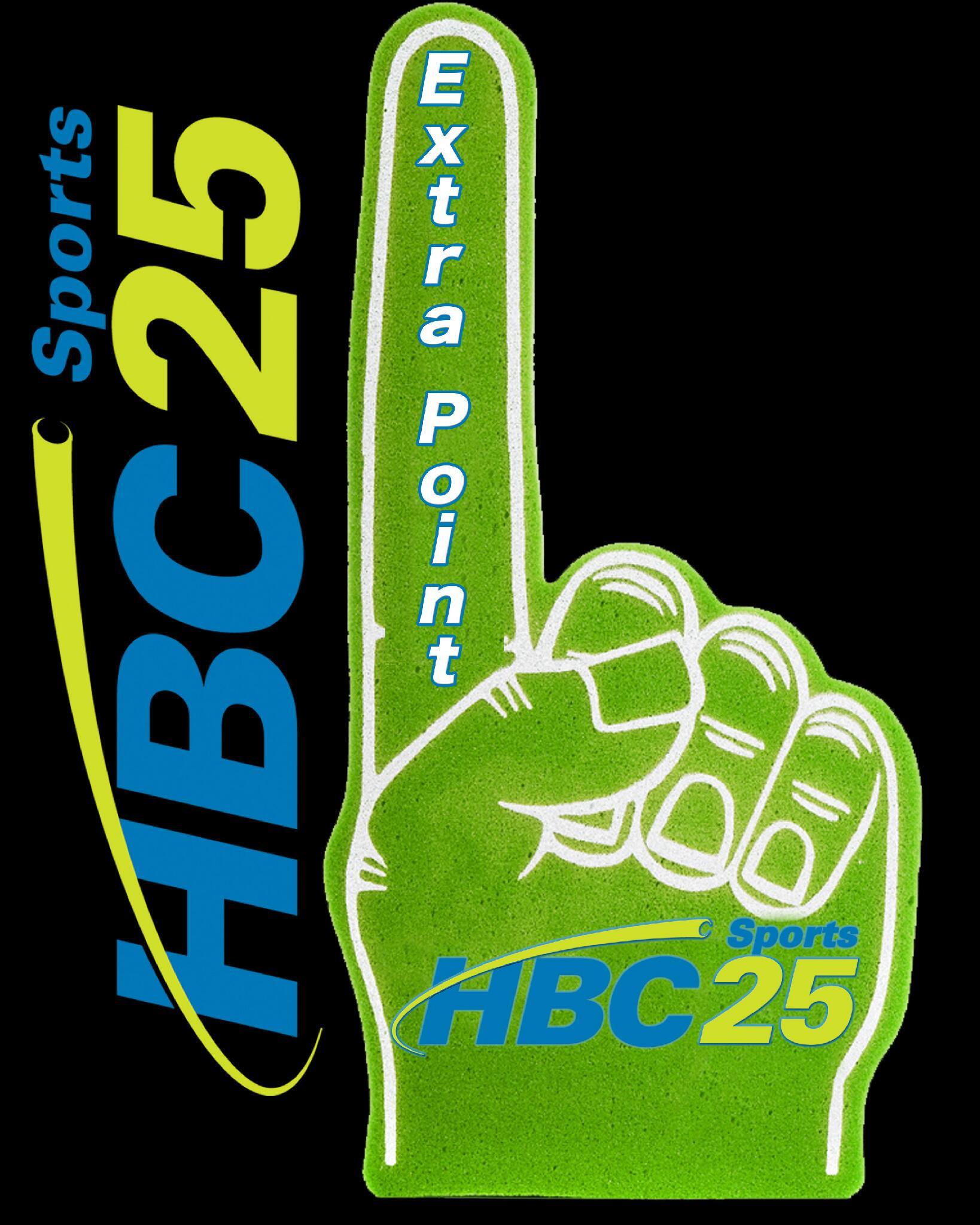 Hbc tv guide winona mn