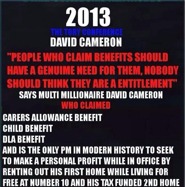 Is David Cameron a moron from the outer reaches of the universe? (Part 1) - Page 24 BfQkq1ZCAAEbeyh