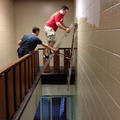 BuzzFeed On Twitter Pictures That Prove Why Women Live Longer - 25 pictures prove women live longer men