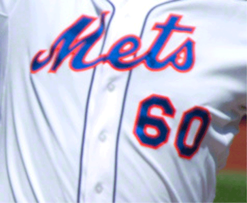 new style 573b4 aca9a New York Mets on Twitter: