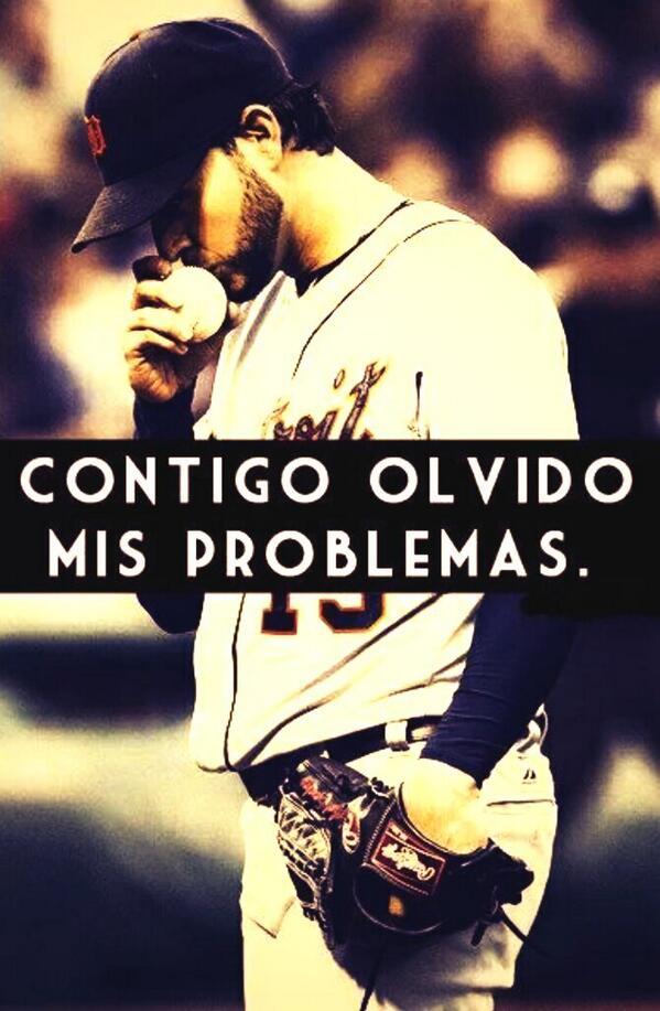 Best Imagenes De Beisbol Con Frases De Amor Para Mi Novio Image