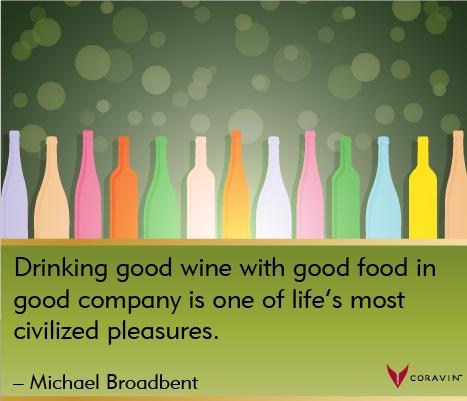 Do you agree? #wine #winelover #friends <br>http://pic.twitter.com/kpxjFiZ5Xw