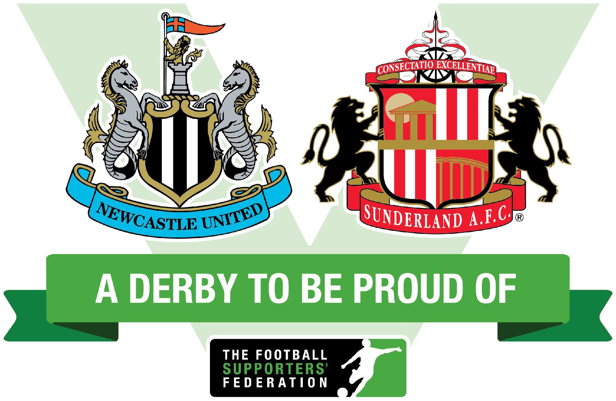 Newcastle vs Sunderland BfTSbbdCQAAO_XR