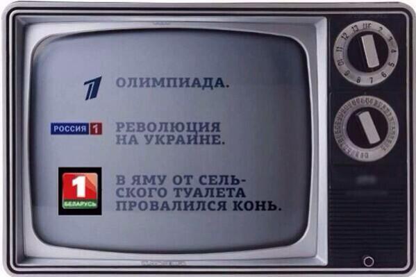 Американские СМИ рассказали о планах Путина по разделу Украины - Цензор.НЕТ 7973