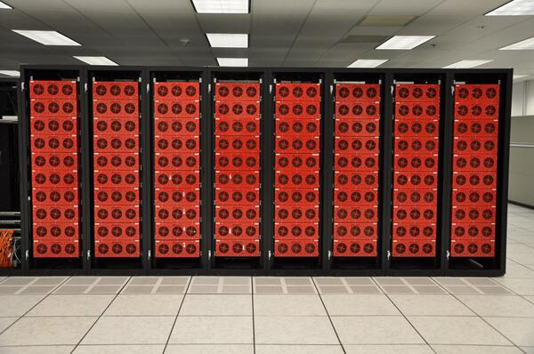 Do you guys like this picture as much as we do? That's 14 Petabytes right there. #BigData #Backup http://t.co/cg7jSjznoT