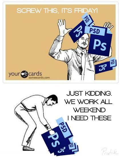 It's Friday!!! http://t.co/qEhifXQ2q3