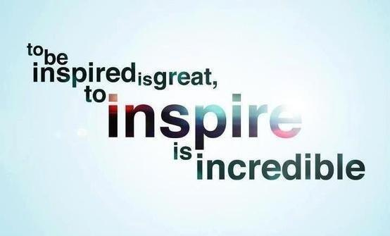 Twitter / Pinterest: Tweet us your #Pinspiration ...