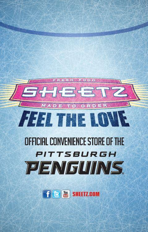 Sheetz On Twitter Rt For A Chance To Win A 50 Z Card 2 Free