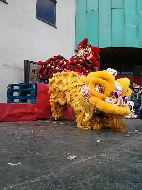 Don't know if you've heard, but I'm holding a little #ChineseNewYear party tomorrow. #Bristol  http://t.co/p0dGOEsaLg http://t.co/c1umc7NK08