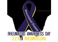 Patients, Clinicians, Investigators, & Industry invited2 come together Sat 10am ET for #Rheum Awareness Day #rheumedu http://t.co/t0lz4Qu8d2