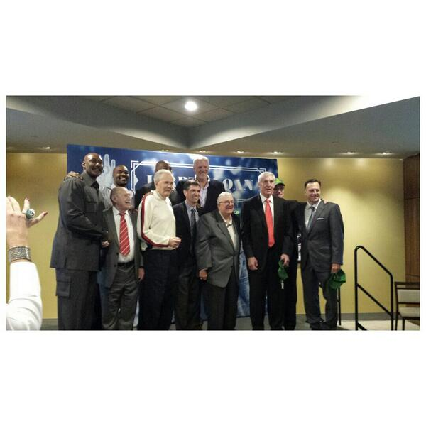 Congratulations to Coach Jerry Sloan. #Retirement #1223  #NBA  #JerrySloan @Bruss3 http://t.co/k1Fd2HAZ9q