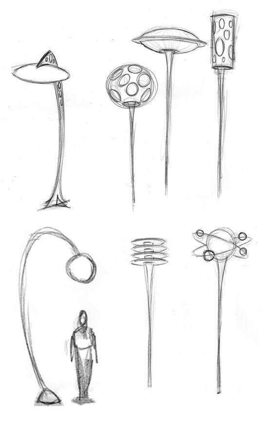 [imagen]Arte conceptual Los Sims 2 Mascotas BfVIX-UCEAAtDeE