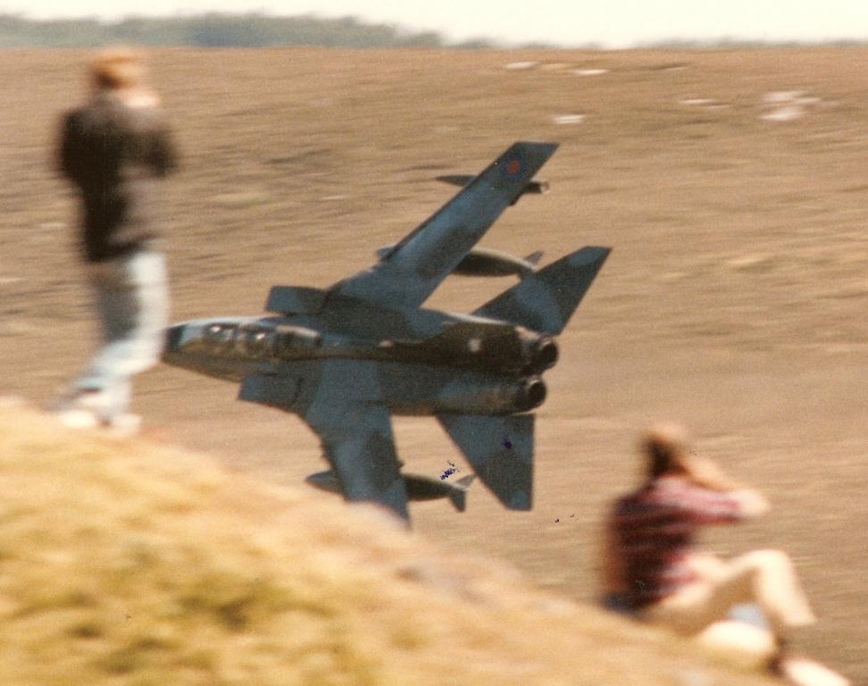 RT @JohnNicholRAF: @carolvorders @lowfly11 @AntonyLoveless @TyphoonDisplay and if we really want to talk low level flying....... http://t.c…