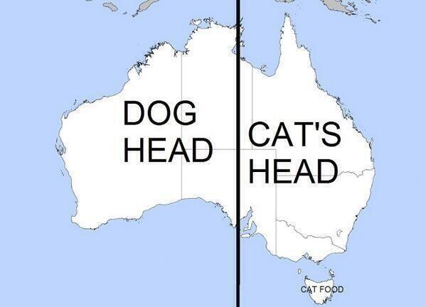 Psychological Priming. Australia will always look different to you after this. http://t.co/jEBwTBWpbz