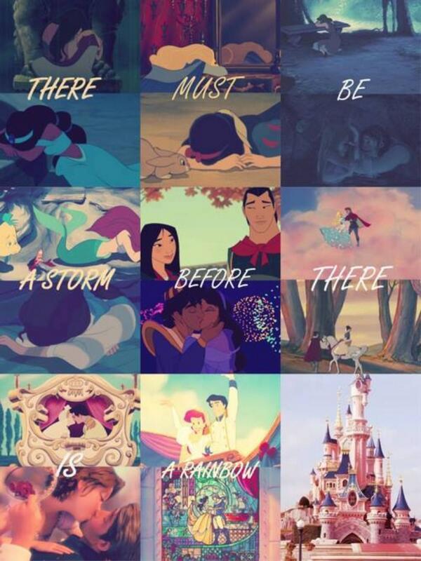Cute Disney Wallpaper Quotes Wallpaper Directory