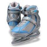softec ice skates