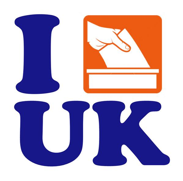 期日前投票してきたのですが、そこで機会がありラブホテルからツイートしてます。http://t.co/pcvk5w9nC0