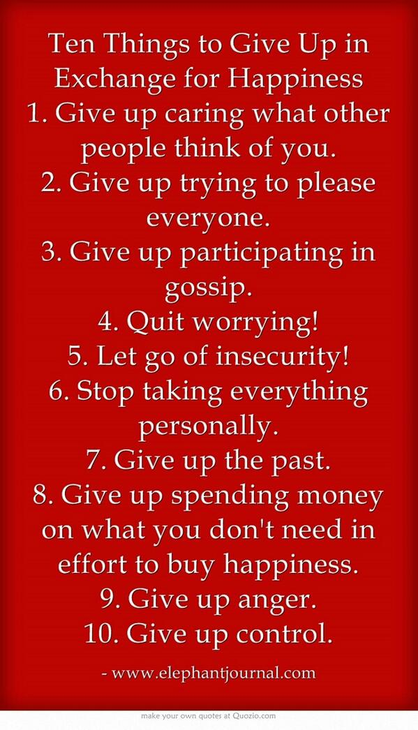 I found this and it really moved me.  I need to remember these 10 things daily. http://t.co/Um1TVxCmRk